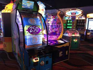 arcade-area
