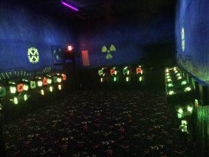 laser-tag-room