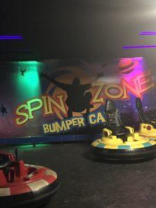 spinzone