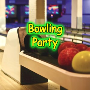 bowling-party-package