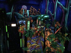 laser-tag-arena