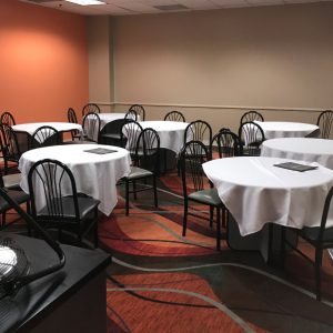 conference-table-area