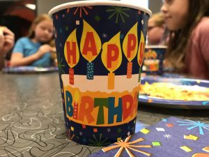 happy-birthday-cup