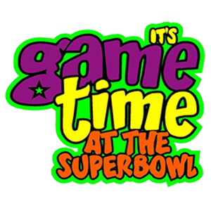 It's Game Time NRV SuperBowl