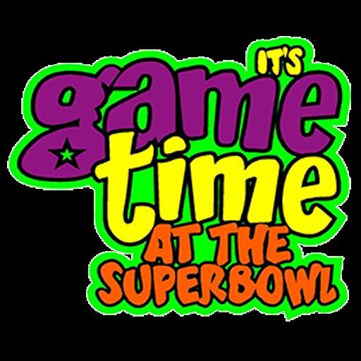 It's Game Time at NRV SuperBowl