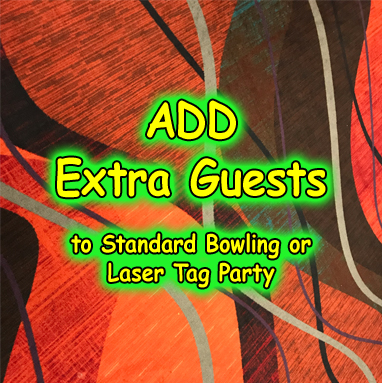 add-guests-to-standard-party