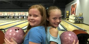 girls-with-bowling-balls
