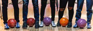 bowling-legs-shoes