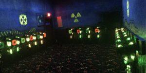 laser-tag-arena-prep