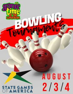 bowling-tournament