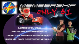 members-only-laser-tag
