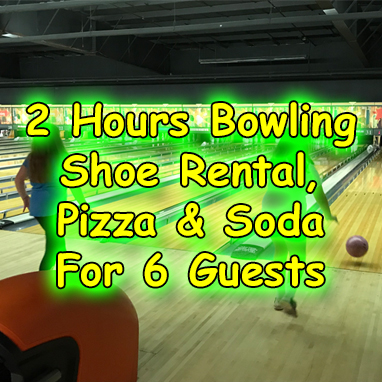 two-hour-bowling-shoes-pizza-soda-six-guests