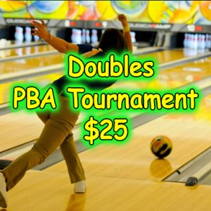 doubles-pba-tournament