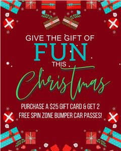 christmas-gift-cards-bowling